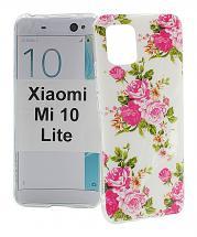 billigamobilskydd.seDesignskal TPU Xiaomi Mi 10 Lite