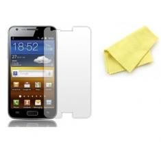 billigamobilskydd.seSamsung Galaxy S2 LTE skärmskydd (i9210)