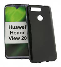 billigamobilskydd.seTPU skal Huawei Honor View 20