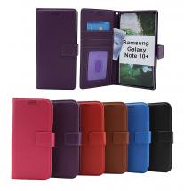 billigamobilskydd.seNew Standcase Wallet Samsung Galaxy Note 10 Plus (N975F/DS)
