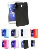 billigamobilskydd.seX-Line Skal Samsung Galaxy Tab A 7.0 (T280)