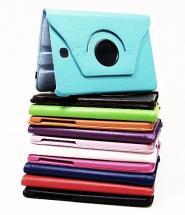 billigamobilskydd.se360 Fodral Samsung Galaxy Tab S2 (8.0)