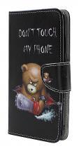 billigamobilskydd.seDesignwallet Xiaomi Mi 10 / Xiaomi Mi 10 Pro