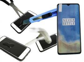 billigamobilskydd.seHärdat Glas OnePlus 7T