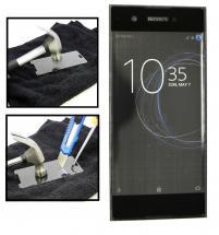 billigamobilskydd.seFull Frame Pansarglas Sony Xperia XA1 (G3121)