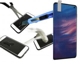 billigamobilskydd.seHärdat Glas Samsung Galaxy S10e (G970F)