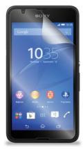 billigamobilskydd.se6-Pack Skärmskydd Sony Xperia E4g (E2003)