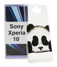 billigamobilskydd.seDesignskal TPU Sony Xperia 10
