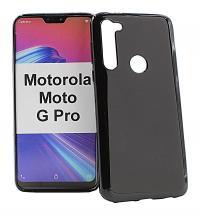 billigamobilskydd.seTPU skal Motorola Moto G Pro