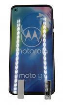 billigamobilskydd.seSkärmskydd Motorola Moto G8 Power