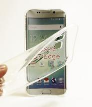 billigamobilskydd.seUltra Thin TPU skal Samsung Galaxy S7 Edge (G935F)