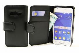 billigamobilskydd.sePlånboksfodral Samsung Galaxy Trend 2 / 2 LITE (G313H/G318H)