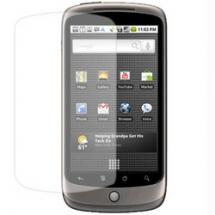 billigamobilskydd.seHTC Google Nexus One Touch G5 skärmskydd