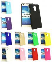 billigamobilskydd.seHardcase Huawei Honor 7 Lite (NEM-L21)