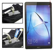 billigamobilskydd.seHärdat glas Huawei MediaPad T3 7