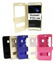 billigamobilskydd.seFlipcase Huawei P10 Lite