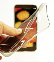 billigamobilskydd.seUltra Thin TPU skal LG G5 / G5 SE (H850 / H840)