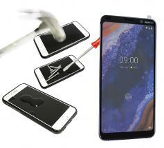 billigamobilskydd.seFull Frame Pansarglas Nokia 9 PureView