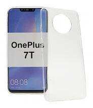 billigamobilskydd.seUltra Thin TPU skal OnePlus 7T