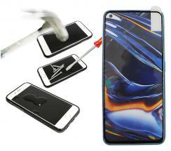 billigamobilskydd.seFull Frame Glas Skydd Realme 7 Pro