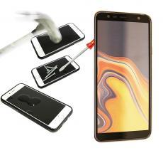 billigamobilskydd.seFull Frame Härdat Glas Samsung Galaxy J4 Plus (J415FN/DS)