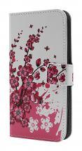 billigamobilskydd.seDesignwallet Samsung Galaxy J5 2016 (J510F)