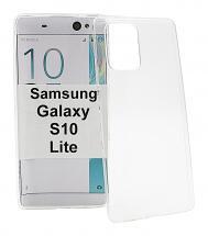 billigamobilskydd.seUltra Thin TPU skal Samsung Galaxy S10 Lite (G770F)