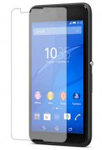 billigamobilskydd.se6-Pack Skärmskydd Sony Xperia E4 (E2105)