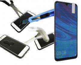 billigamobilskydd.seHärdat glas Huawei P Smart 2019