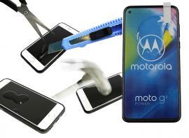 billigamobilskydd.seHärdat glas Motorola Moto G8 Power