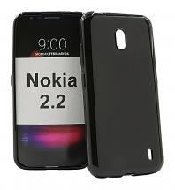 billigamobilskydd.seTPU skal Nokia 2.2