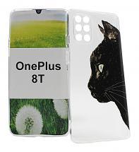 billigamobilskydd.seDesignskal TPU OnePlus 8T