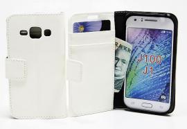 billigamobilskydd.seStandcase Wallet Samsung Galaxy J1 (SM-J100H)