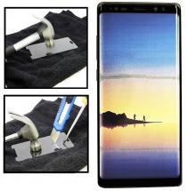 billigamobilskydd.seFull Frame Pansarglas Samsung Galaxy Note 8 (N950FD)