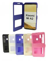 billigamobilskydd.seFlipcase Xiaomi Mi A2