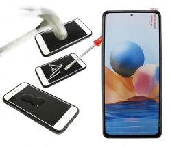 billigamobilskydd.seFull Frame Glas skydd Xiaomi Redmi Note 10 Pro