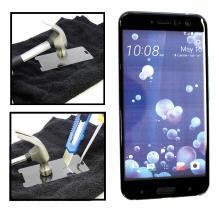 billigamobilskydd.seFull Frame Pansarglas HTC U11