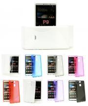 billigamobilskydd.seS-Line skal Huawei P9