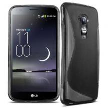 billigamobilskydd.seS-line skal LG G Flex (D955)