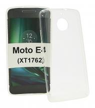 billigamobilskydd.seUltra Thin TPU skal Moto E4 / Moto E (4th gen) (XT1762)