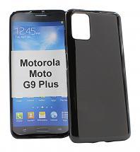 billigamobilskydd.seTPU skal Motorola Moto G9 Plus