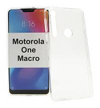 billigamobilskydd.seTPU skal Motorola One Macro