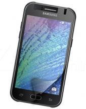 billigamobilskydd.seSkärmskydd Samsung Galaxy J5 (SM-J500F)
