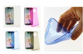 billigamobilskydd.seUltra Thin TPU skal Samsung Galaxy S6 Edge (G925F)