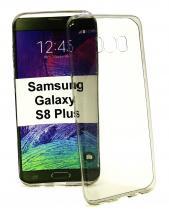 billigamobilskydd.seUltra Thin TPU skal Samsung Galaxy S8 Plus (G955F)