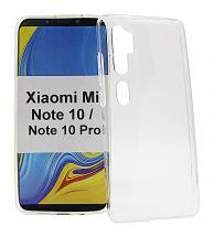 billigamobilskydd.seTPU skal Xiaomi Mi Note 10 / Note 10 Pro
