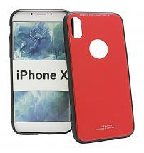 billigamobilskydd.seGlas Skal iPhone X/Xs