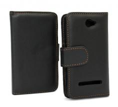 billigamobilskydd.sePlånboksfodral HTC 8S