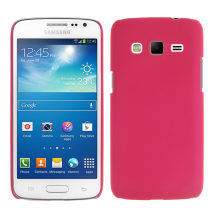 billigamobilskydd.seHardcase skal Samsung Galaxy Express 2 (G3815)