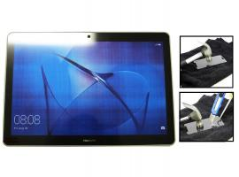 billigamobilskydd.seHärdat glas Huawei MediaPad T3 10 LTE